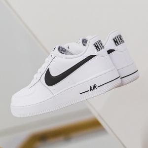 '-Nike-chinh-hang-Air-Force-1-White-Black
