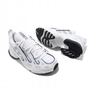 giay-adidas-chinh-hang-EQT-Gazelle-EE4806