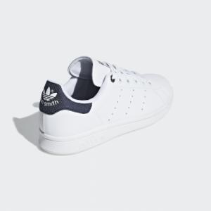 '-adidas-chinh-hang-Stan-Smith-Jean-EE6173