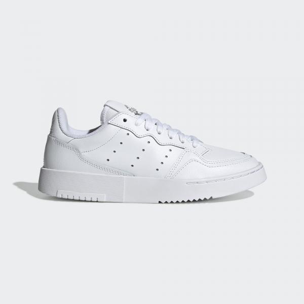 giay-adidas-chinh-hang-Supercourt-EE7726