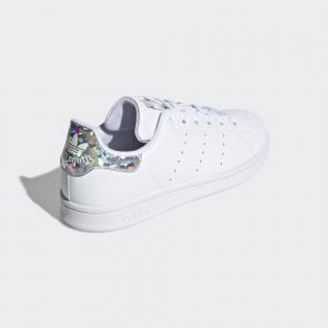 '-adidas-chinh-hang-stan-smith-ee8483