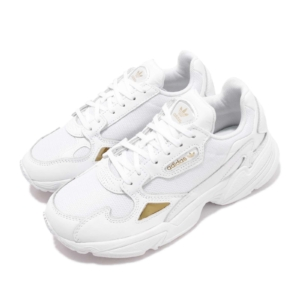 '-adidas-Falcon-chinh-hang-EE8838