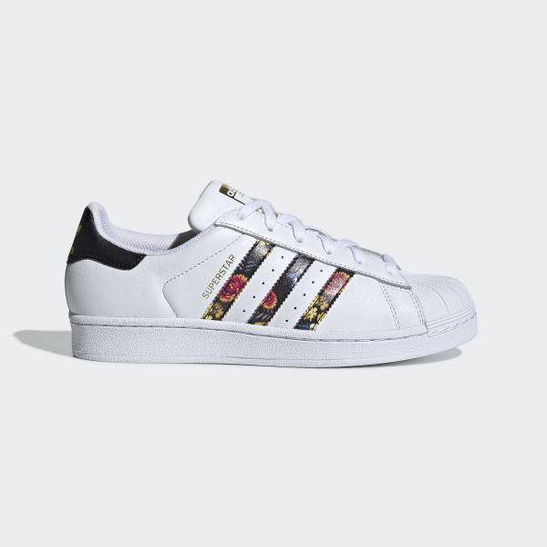 '-adidas-chinh-hang-EF1480