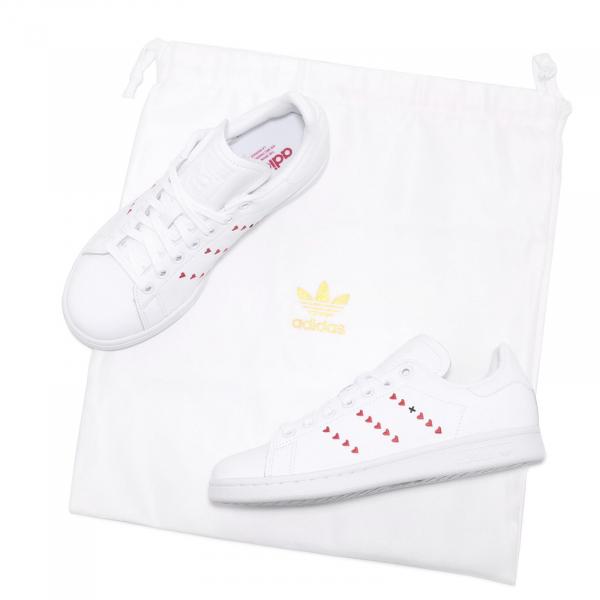 giay-adidas-chinh-hang-Stan-Smith-Single-Love
