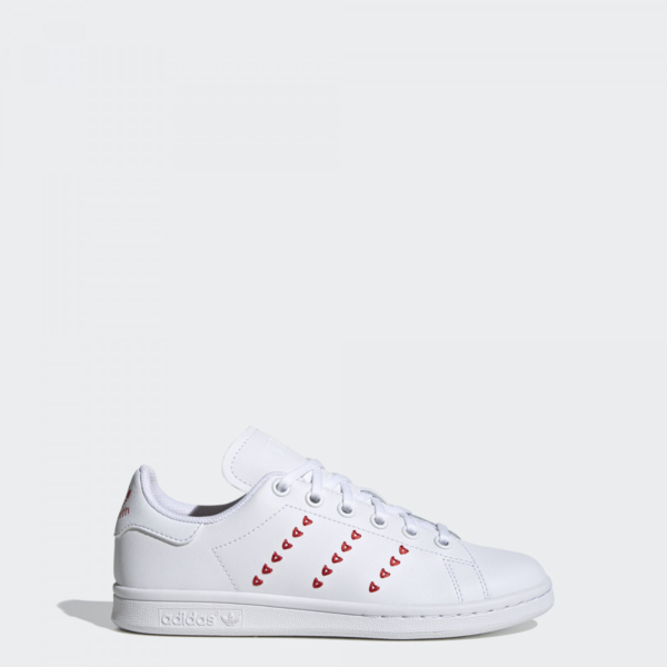 giay-adidas-chinh-hang-Stan-Smith-EG6495