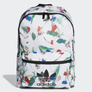 balo-adidas-chinh-hang-balo-adidas-chinh-hang-EI4762