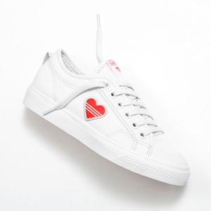 giay-adidas-chinh-hang-Nizza-Valentine-BlackPink-EF5074