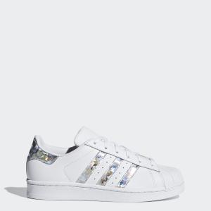 '-adidas-chinh-hang-F33889