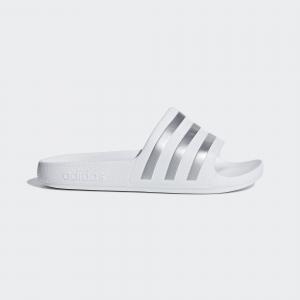 dep-adidas-adilette-aqua-chinh-hang