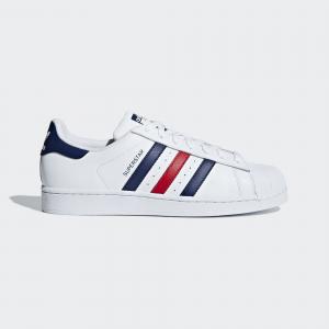 '-adidas-chinh-hang-superstar-f36583