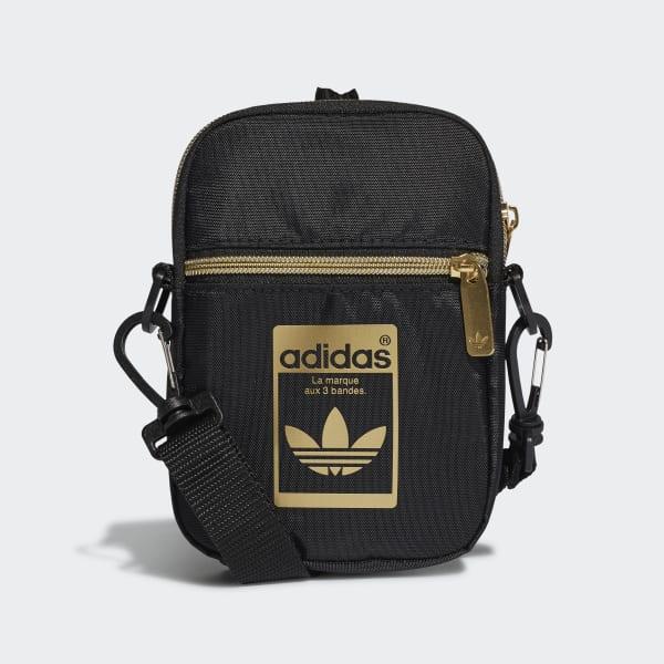 tui-adidas-chinh-hang-GF3199