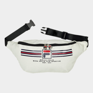tui-Fila-waist-bag-chinh-hang