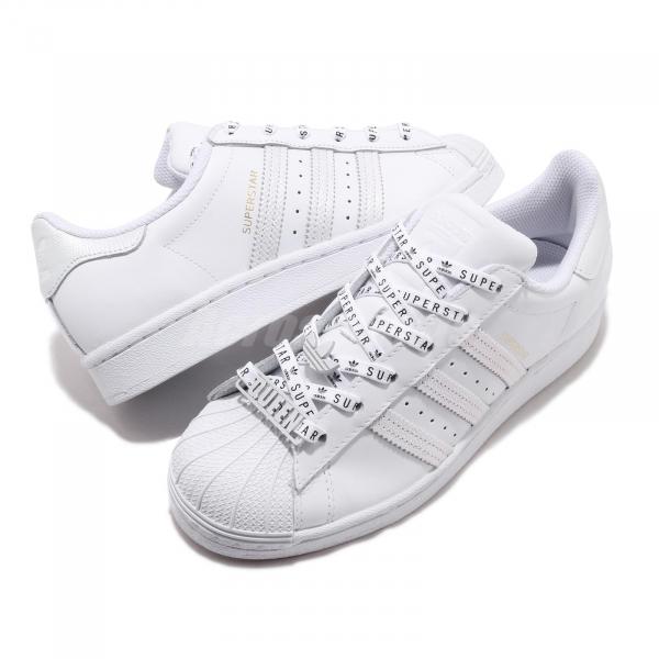 giay-adidas-chinh-hang-Superstar-FV3392