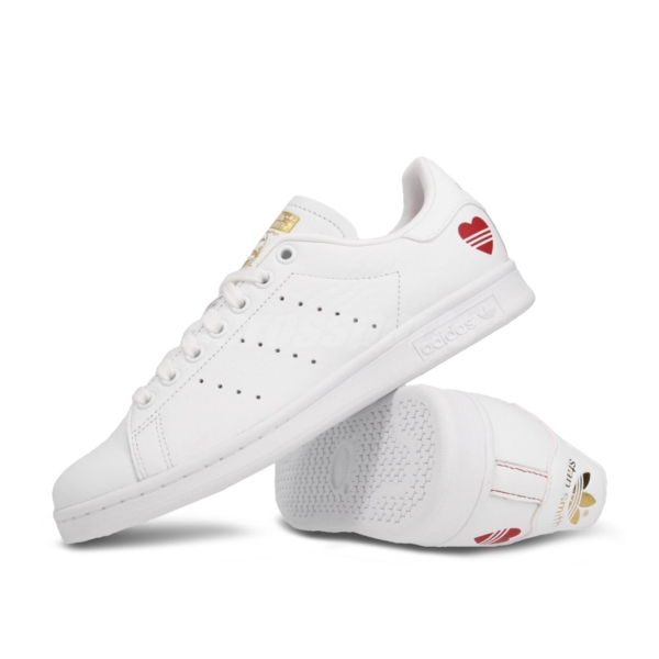 giay-adidas-chinh-hang-Stan-Smith-FW6390