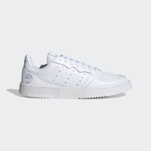 giay-adidas-Supercourt-chinh-hang-EF5887