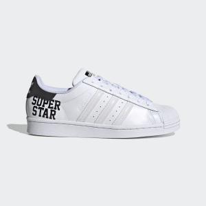 giay-adidas-chinh-hang-Superstar-FV2813