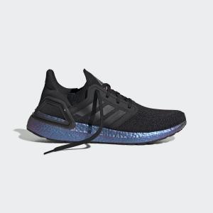 giay-adidas-UltraBoost20-chinh-hang-EG1342