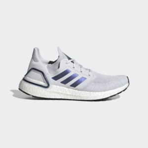 giay-adidas-chinh-hang-UltraBoost20-EG0695
