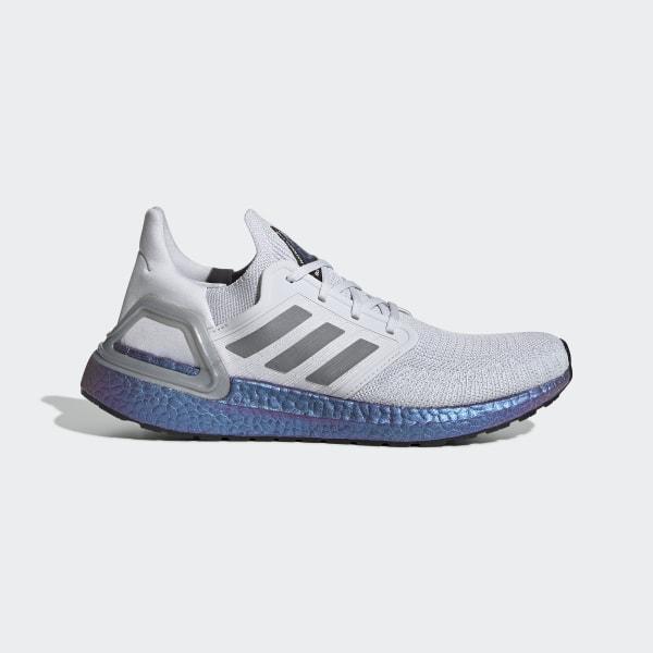 giay-adidas-chinh-hang-UltraBoost20-EG0755