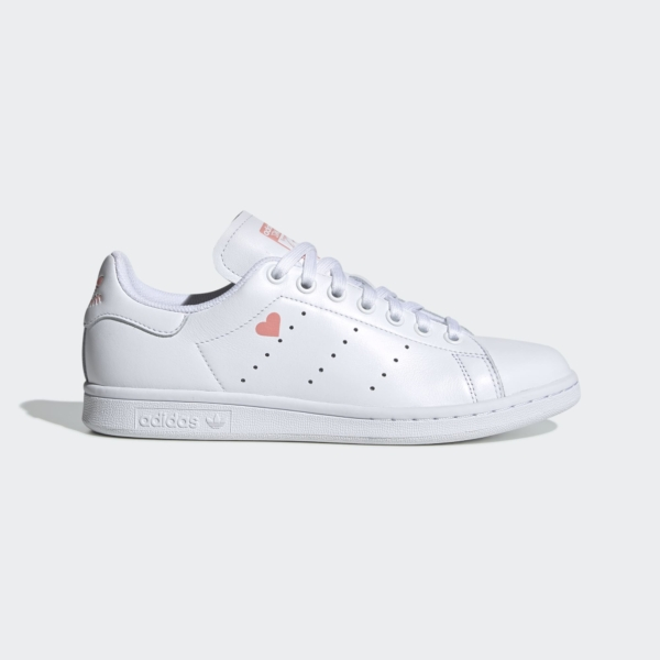 giay-adidas-chinh-hang-Stan-Smith-Valentine-FW6227