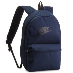 balo-Nike-chinh-hang-BA5749-451