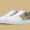 giay-Nike-chinh-hang-CI3910-100