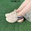 giay-Puma-chinh-hang-367516-24