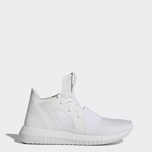 giay-adidas-chinh-hang-tubular-defiant-all-white