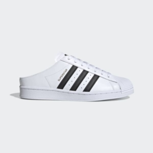 giay-adidas-dap-got-Superstar-Mule-chinh-hang-FX0527