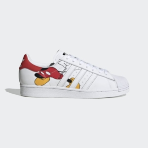 giay-adidas-chinh-hang-Superstar-Mickey-FW2901