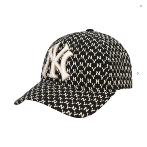 '-mlb-monogram-black