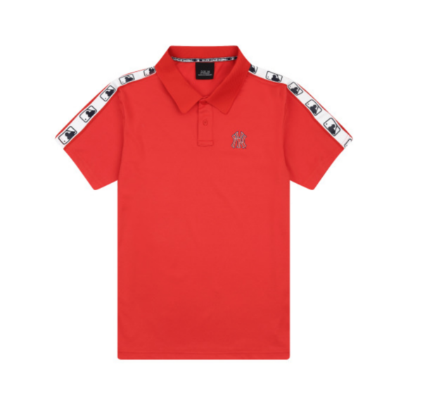 ao-polo-MLB-31TST7831