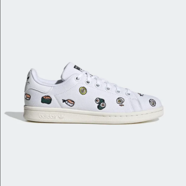 giay-adidas-chinh-hang-Stan-Smith-Sushi-EF5469