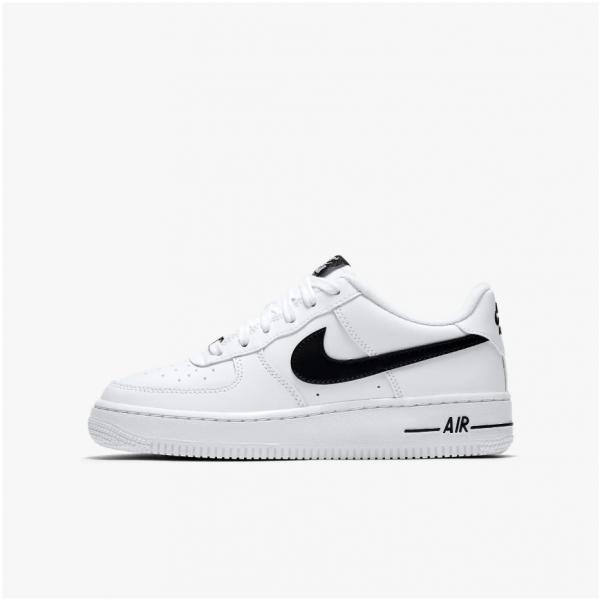 giay-Nike-chinh-hang-Air-Force-1-White-Black-CT7724-100