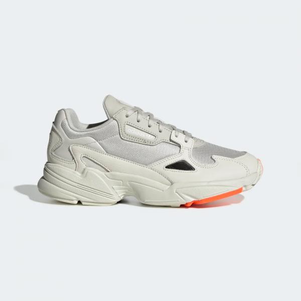 giay-adidas-chinh-hang-Falcon-EE5118