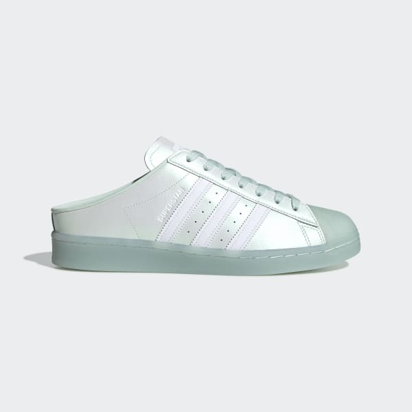 giay-adidas-dap-got-Superstar-Mule-chinh-hang-