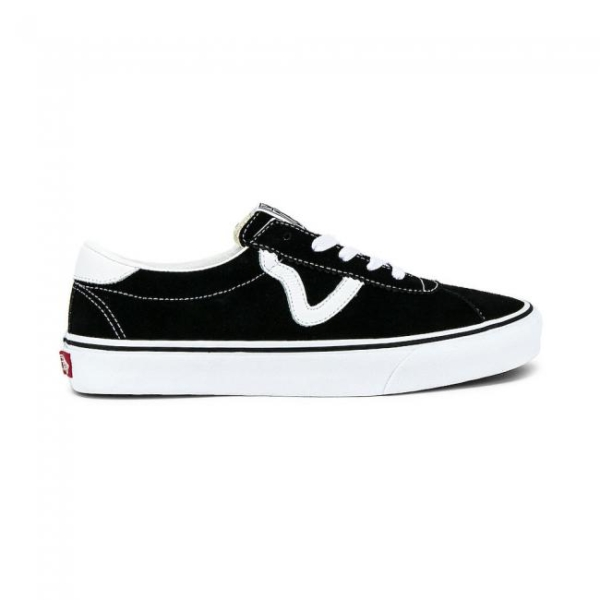 giay-Vans-chinh-hang-Sport-Suede-VN0A4BU6A6O