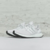 giay-adidas-chinh-hang-ultra-boost-4-0-triple-white