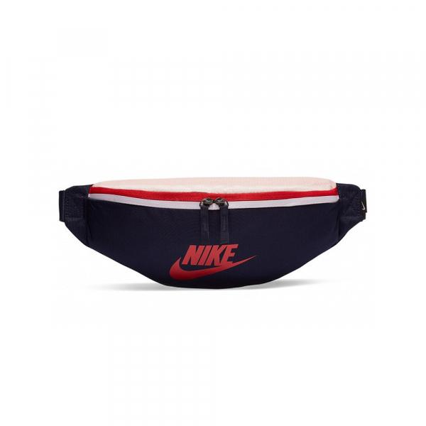 tui-Nike-chinh-hang-BA5750-498