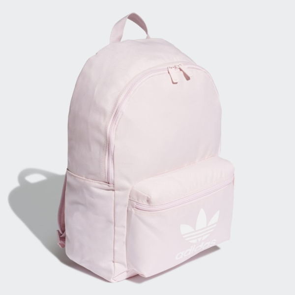 balo-adidas-chinh-hang-FL9652