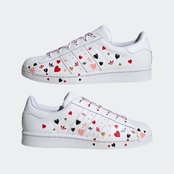 giay-adidas-chinh-hang-Superstar-Valentine-FV3289