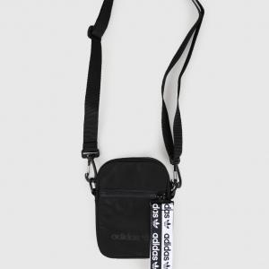 tui-adidas-chinh-hang-FL9671