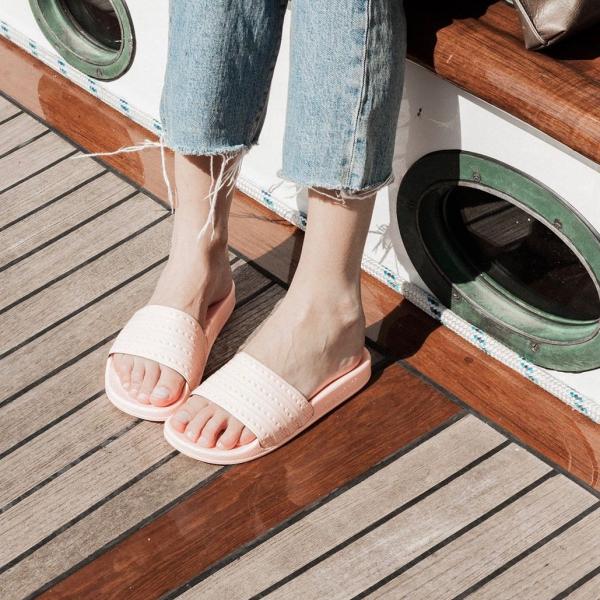 '-adidas-adilette-slide-chinh-hang