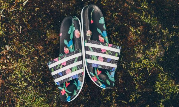 '-adidas-floral-black-ee4853