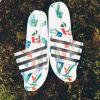 '-adidas-floral-chinh-hang-ee4851
