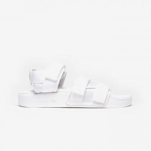 sandal-adidas-adilette-chinh-hang-BB5096