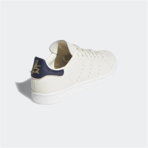 giay-adidas-chinh-hang-Stan-Smith-Recon-B41600
