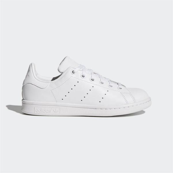 giay-adidas-chinh-hang-s76330
