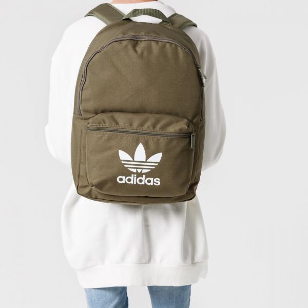 balo-adidas-chinh-hang-ED8670