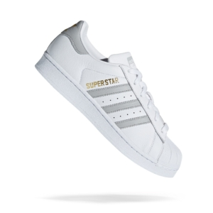 giay-adidas-chinh-hang-adidas-superstar-grey-b42002